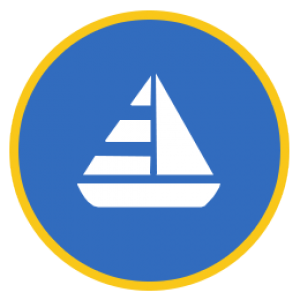 Dry_Bag_boat_button